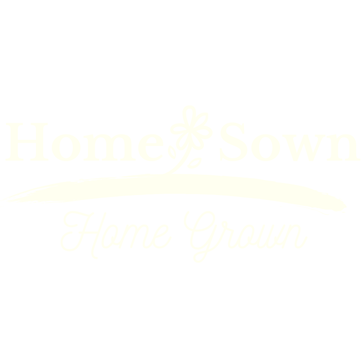 Home Sown Home Grown